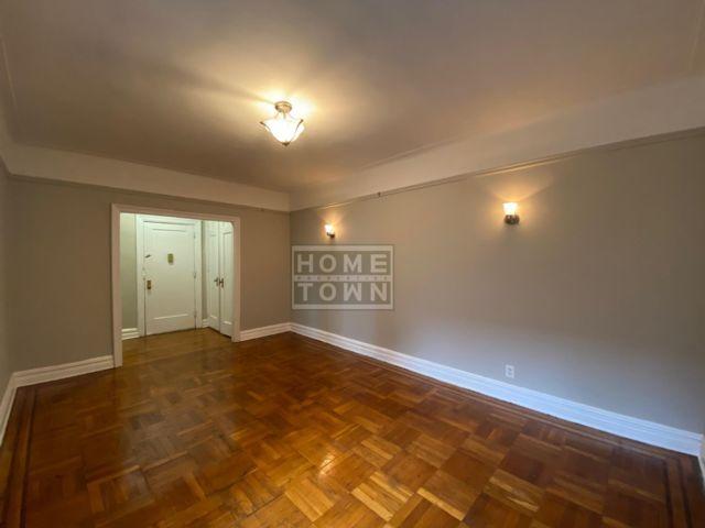 1 BR,  1.00 BTH Rental style home in Bay Ridge
