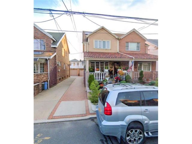 [Dyker Heights Real Estate, listing number 6959786]