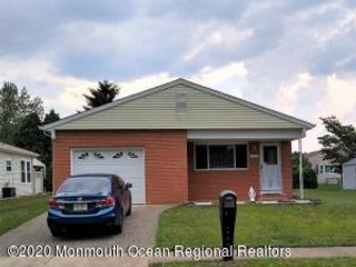 2 BR,  2.00 BTH Ranch style home in Toms River