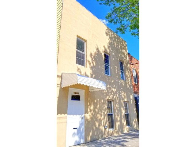 [Bronx Real Estate, listing number 6959841]