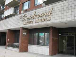 1 BR,  1.00 BTH Apartment style home in Fresh Meadows