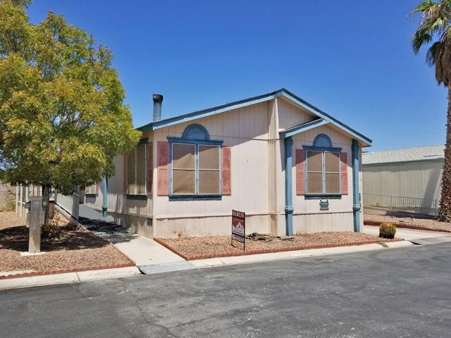 [Las Vegas Real Estate, listing number 6960034]