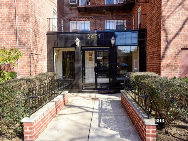 [Sheepshead Bay Real Estate, listing number 6960443]