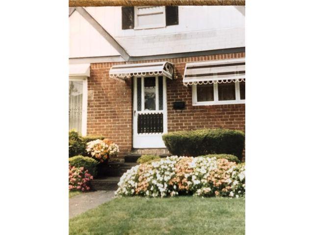 [Jamaica Real Estate, listing number 6960462]