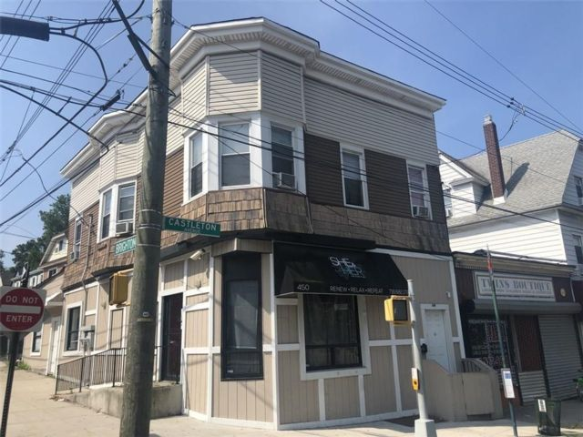 Studio,  0.00 BTH  Mixed use style home in Tompkinsville