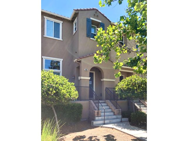 3 BR,  3.00 BTH  style home in Santa Clara