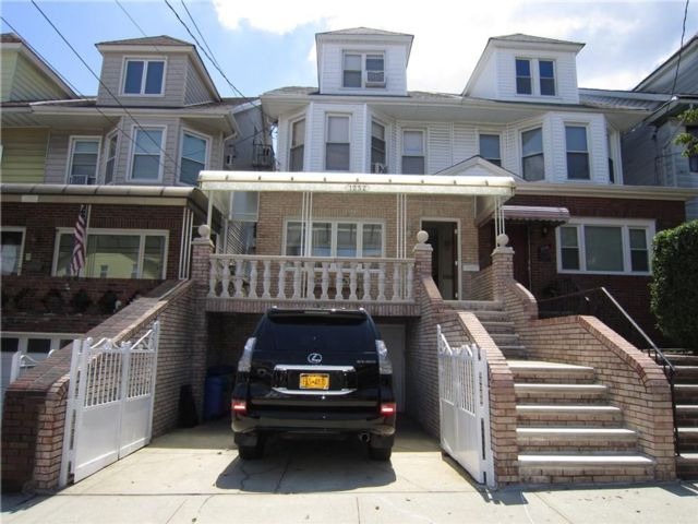 [Dyker Heights Real Estate, listing number 6960606]