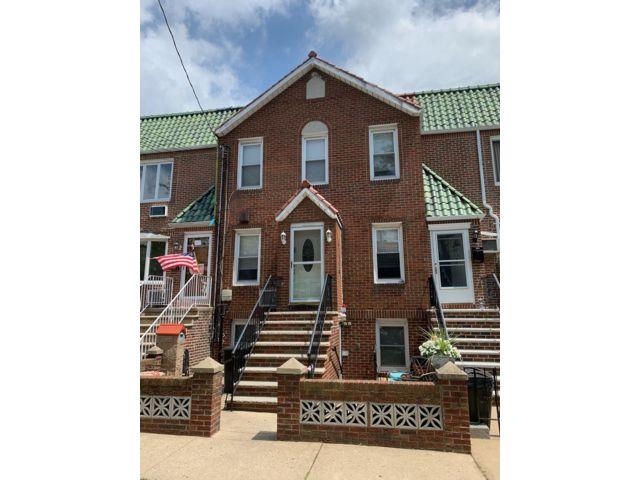 [Marine Park Real Estate, listing number 6960900]