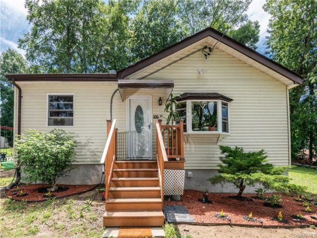 2 BR,  2.00 BTH Ranch style home in Cortlandt
