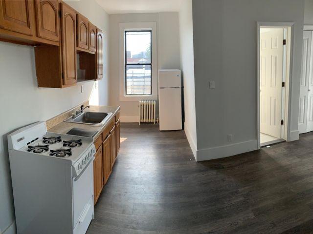 [Rockaway Park Real Estate, listing number 6961057]