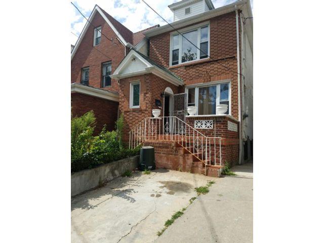 [Brooklyn Real Estate, listing number 6961137]