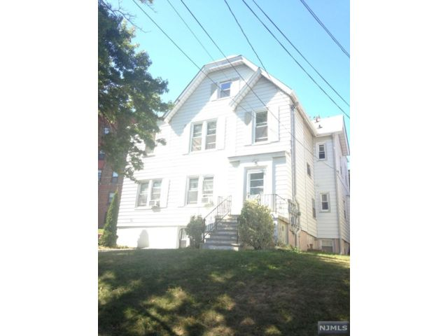 2 BR,  1.00 BTH Multi-family style home in Rutherford