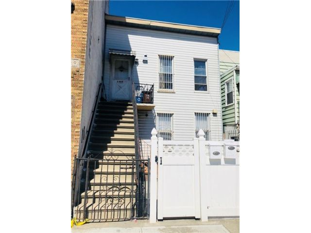 [Coney Island Real Estate, listing number 6961188]