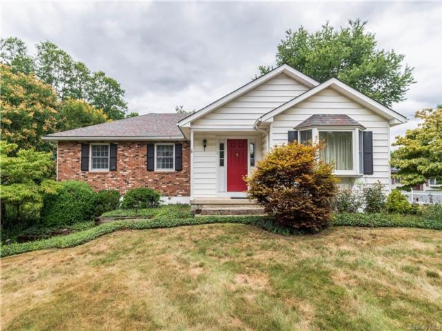 3 BR,  2.00 BTH  Ranch style home in Marlboro