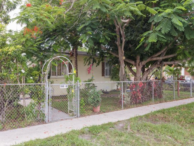 [Hialeah Real Estate, listing number 6961264]