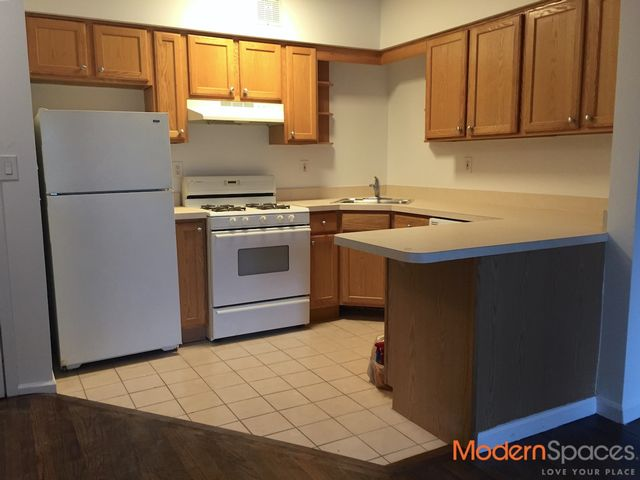 1 BR,  1.00 BTH Apartment style home in Long Island City