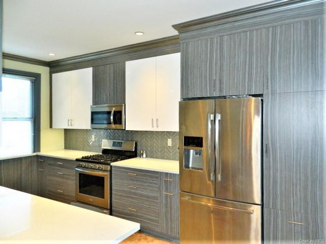 1 BR,  1.00 BTH Co-op style home in North