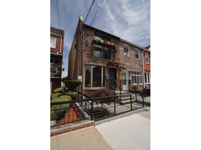 [Brooklyn Real Estate, listing number 6961379]