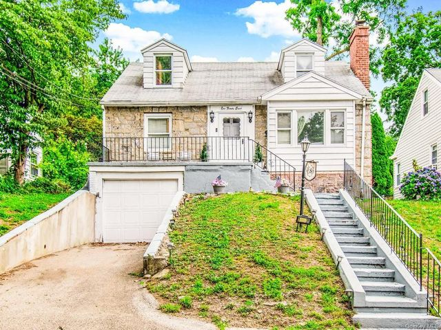[Yonkers Real Estate, listing number 6961427]