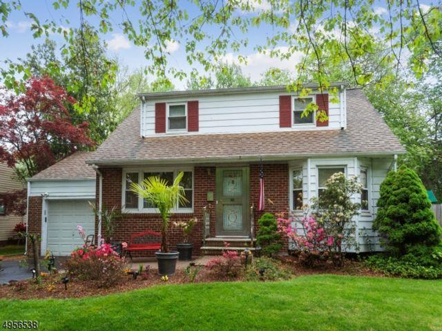 [Fanwood Real Estate, listing number 6961525]
