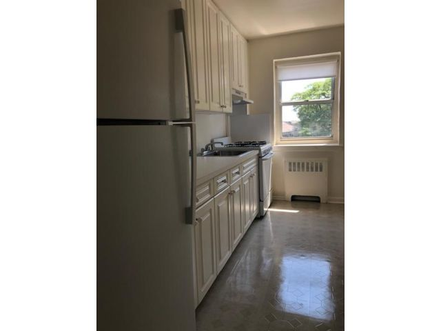 [Grymes Hill Real Estate, listing number 6961571]