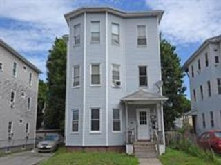 7 BR,  3.00 BTH  style home in Worcester