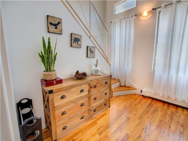 3 BR,  2.00 BTH Single family style home in Bedford Stuyvesant
