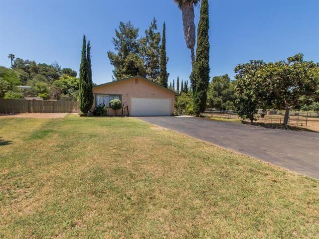 [Escondido Real Estate, listing number 6962010]