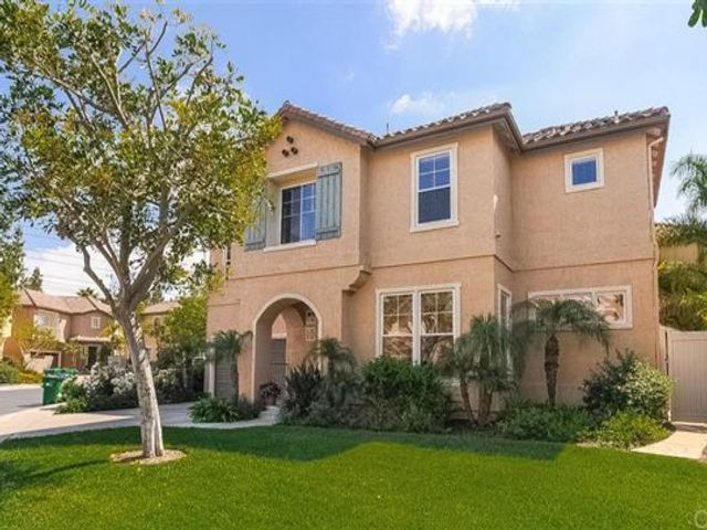 3 BR,  2.50 BTH  style home in Carlsbad