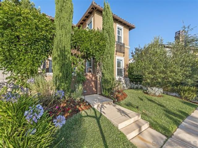 [San Diego Real Estate, listing number 6962013]