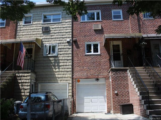 [Throggs Neck Real Estate, listing number 6962100]