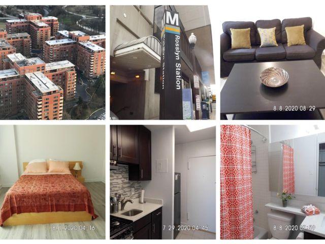 [Arlington Real Estate, listing number 6962146]