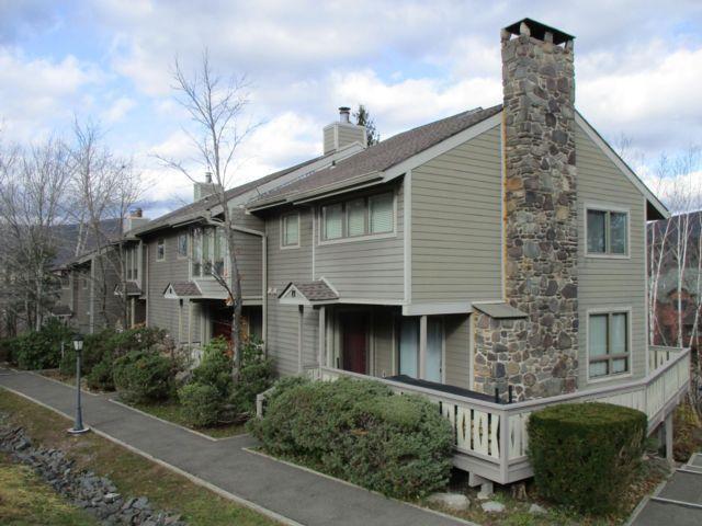 [Hunter Real Estate, listing number 6962161]