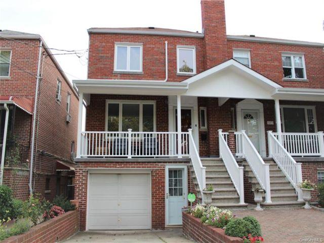 [Pilgrim Real Estate, listing number 6962255]
