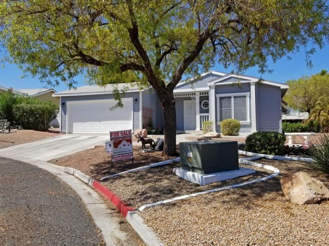 [Henderson Real Estate, listing number 6962315]