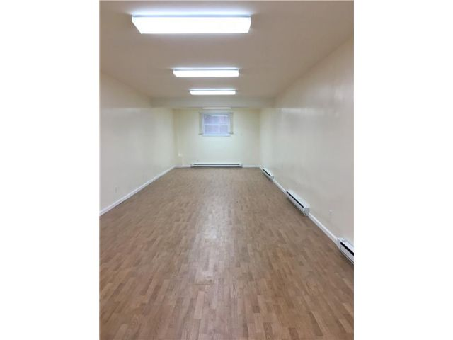 Studio,  0.00 BTH Business only style home in Flushing