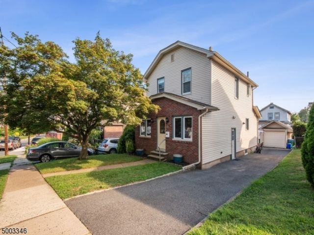 [Nutley Real Estate, listing number 6962360]