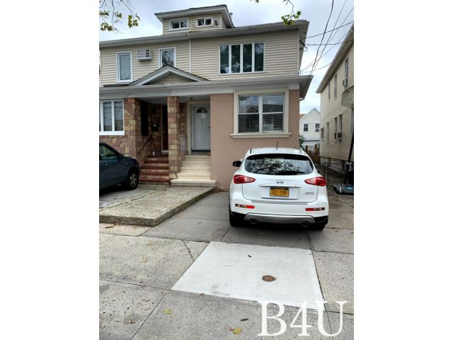 [Brooklyn Real Estate, listing number 6962673]