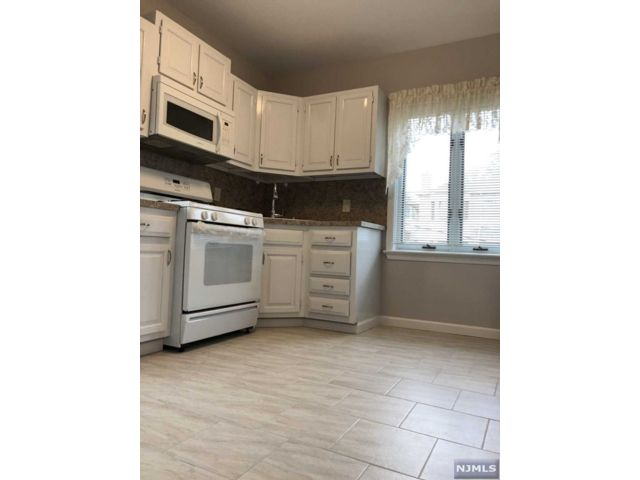 1 BR,  1.00 BTH 2 family style home in Cliffside Park