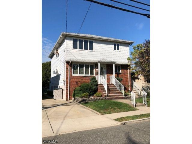[Lodi Real Estate, listing number 6962854]