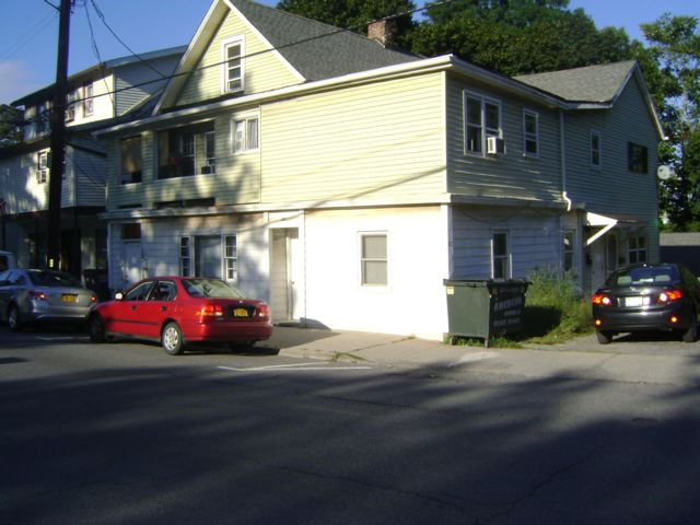 1 BR,  1.00 BTH Apartment style home in Highland