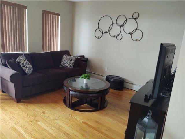 2 BR,  1.00 BTH  style home in Canarsie