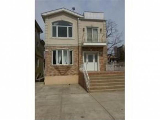 [Sea Gate Real Estate, listing number 6962933]