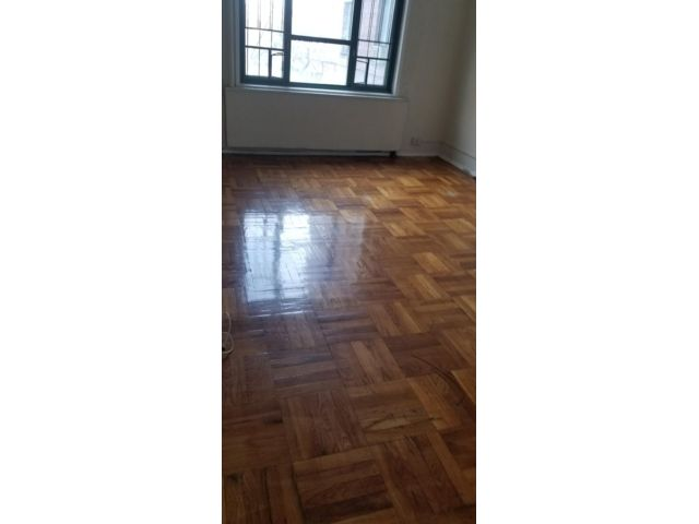 [Bronx Real Estate, listing number 6962952]