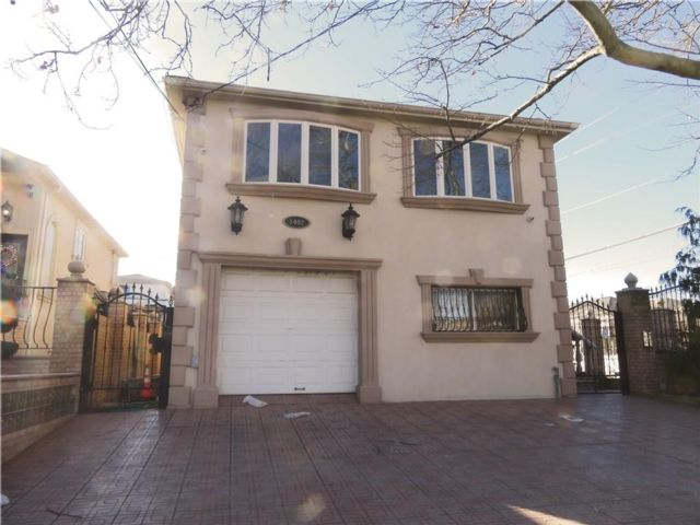 [Bergen Beach Real Estate, listing number 6962994]