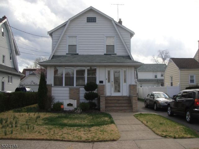 [Paterson Real Estate, listing number 6963003]