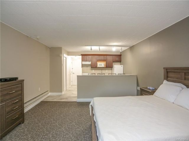 1 BR,  1.00 BTH Other style home in Clarkstown