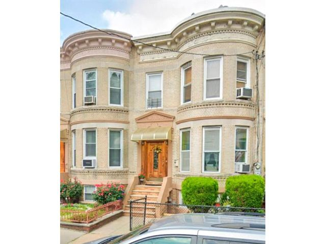[Dyker Heights Real Estate, listing number 6963066]