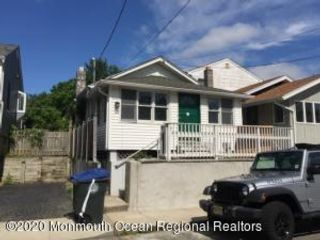 1 BR,  1.00 BTH Cottage/bungalo style home in West Belmar