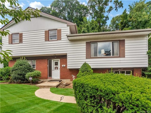 [Yonkers Real Estate, listing number 6963122]